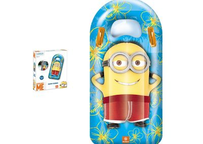 16485 Minion Made Surf Rider
