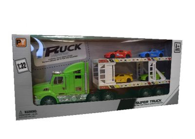 camion 2
